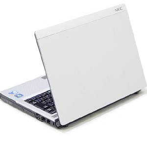Ban-Laptop-Nec-Vk-13-Core-I5-Ram-Hdd-Ssd-Gia-Re-Quan 7