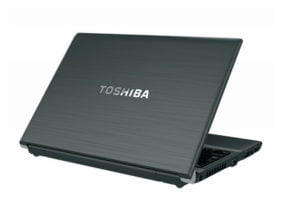 Ban-Laptop-Toshiba-Dynabook-R830-R930-Rx5-Gia-Re-Quan 10