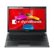 Ban-Laptop-Toshiba-Dynabook-R830-R930-Rx5-Gia-Re-Quan 2