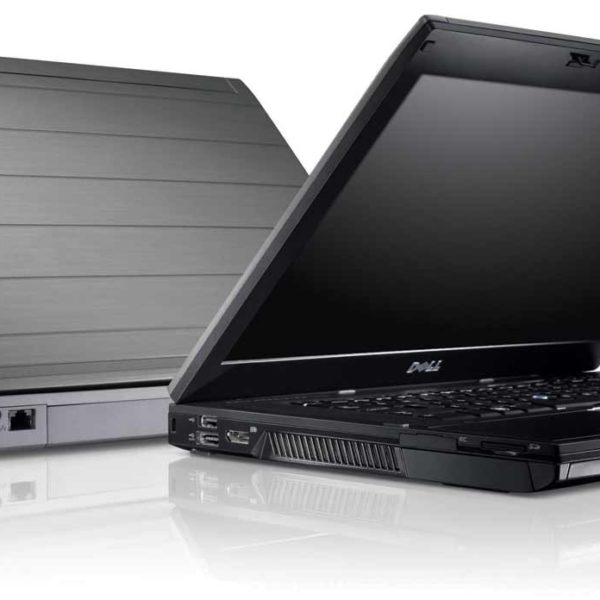 ban-laptop-dell-Precision-M4500-core-i5-ram-ddr3-hdd-o-cung-gia-re-quan 2