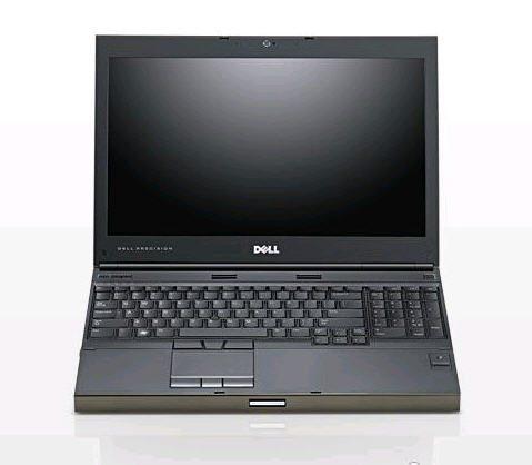 ban-laptop-dell-Precision-M4600-core-i5-ram-ddr3-hdd-o-cung-gia-re-quan 6