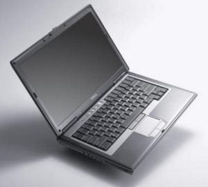 ban-laptop-dell-latitude-d630-core-i5-ram-ddr3-hdd-o-cung-gia-re-quan 2
