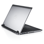 ban-laptop-dell-latitude-e3330-core-i5-ram-ddr3-hdd-o-cung-gia-re-quan 5