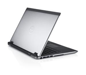 ban-laptop-dell-latitude-e3330-core-i5-ram-ddr3-hdd-o-cung-gia-re-quan 5
