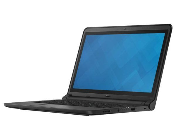 ban-laptop-dell-latitude-e3340-core-i5-ram-ddr3-hdd-o-cung-gia-re-quan 11