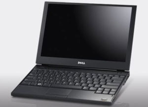 ban-laptop-dell-latitude-e4200-core-i5-ram-ddr3-hdd-o-cung-gia-re-quan 17