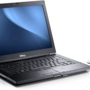 ban-laptop-dell-latitude-e4300-core-i5-ram-ddr3-hdd-o-cung-gia-re-quan 34