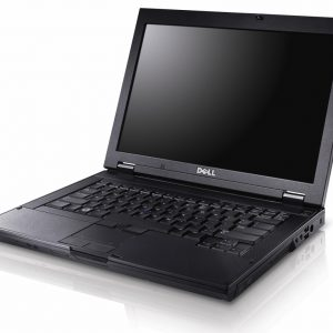 ban-laptop-dell-latitude-e4300-core-i5-ram-ddr3-hdd-o-cung-gia-re-quan 40