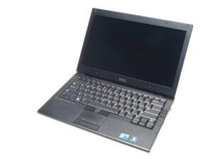 ban-laptop-dell-latitude-e4310-core-i5-ram-ddr3-hdd-o-cung-gia-re-quan 3