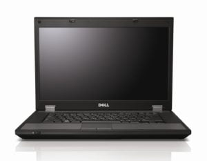 ban-laptop-dell-latitude-e5510-core-i5-ram-ddr3-hdd-o-cung-gia-re-quan 12