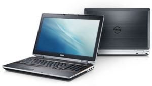 ban-laptop-dell-latitude-e5520-core-i5-ram-ddr3-hdd-o-cung-gia-re-quan 5