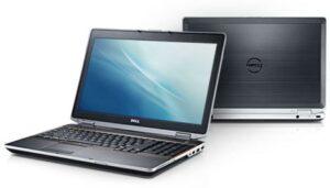 ban-laptop-dell-latitude-e5520-core-i5-ram-ddr3-hdd-o-cung-gia-re-quan 5