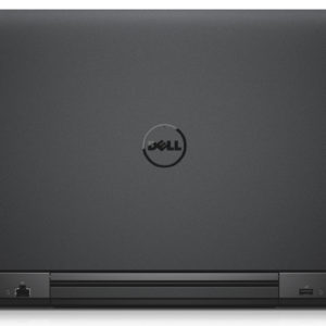 ban-laptop-dell-latitude-e5540-core-i5-ram-ddr3-hdd-o-cung-gia-re-quan 14