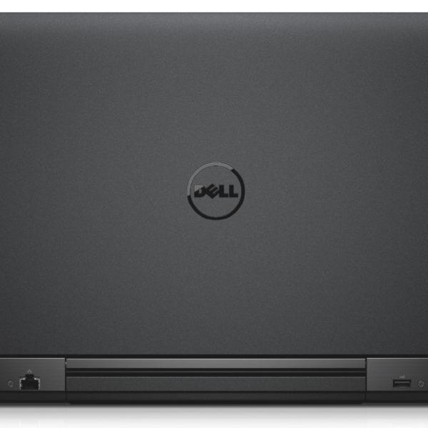ban-laptop-dell-latitude-e5540-core-i5-ram-ddr3-hdd-o-cung-gia-re-quan 14