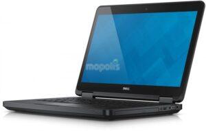 ban-laptop-dell-latitude-e5540-core-i5-ram-ddr3-hdd-o-cung-gia-re-quan 19