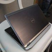 ban-laptop-dell-latitude-e6220-core-i5-ram-ddr3-hdd-o-cung-gia-re-quan 39