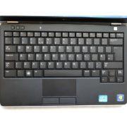 ban-laptop-dell-latitude-e6220-core-i5-ram-ddr3-hdd-o-cung-gia-re-quan 40