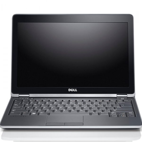 ban-laptop-dell-latitude-e6230-core-i5-ram-ddr3-hdd-o-cung-gia-re-quan 34