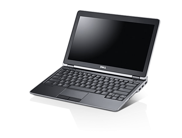 ban-laptop-dell-latitude-e6230-core-i5-ram-ddr3-hdd-o-cung-gia-re-quan 35