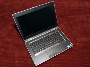 ban-laptop-dell-latitude-e6230-core-i5-ram-ddr3-hdd-o-cung-gia-re-quan 44