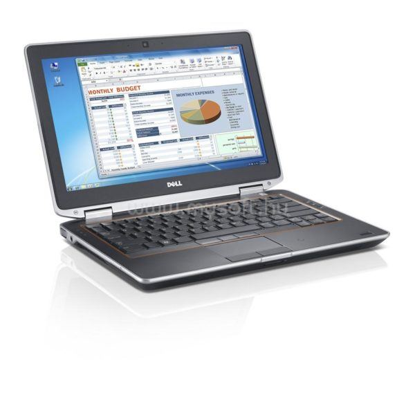ban-laptop-dell-latitude-e6320-core-i5-ram-ddr3-hdd-o-cung-gia-re-quan 13