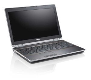 ban-laptop-dell-latitude-e6320-core-i5-ram-ddr3-hdd-o-cung-gia-re-quan 18