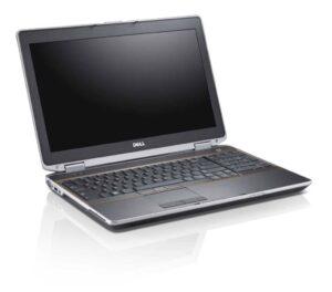 ban-laptop-dell-latitude-e6320-core-i5-ram-ddr3-hdd-o-cung-gia-re-quan 18