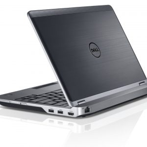 ban-laptop-dell-latitude-e6330-core-i5-ram-ddr3-hdd-o-cung-gia-re-quan 18