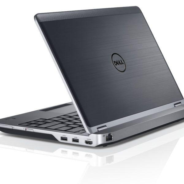 ban-laptop-dell-latitude-e6330-core-i5-ram-ddr3-hdd-o-cung-gia-re-quan 18