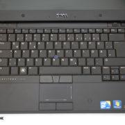 ban-laptop-dell-latitude-e6400-core-i5-ram-ddr3-hdd-o-cung-gia-re-quan 29