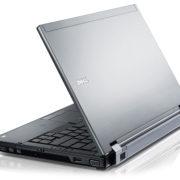 ban-laptop-dell-latitude-e6410-core-i5-ram-ddr3-hdd-o-cung-gia-re-quan 48