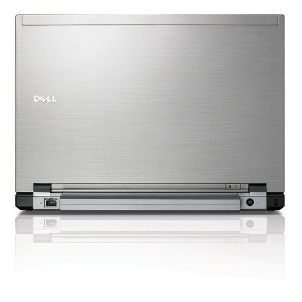 ban-laptop-dell-latitude-e6410-core-i5-ram-ddr3-hdd-o-cung-gia-re-quan 50