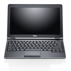 ban-laptop-dell-latitude-e6430-core-i5-ram-ddr3-hdd-o-cung-gia-re-quan 38