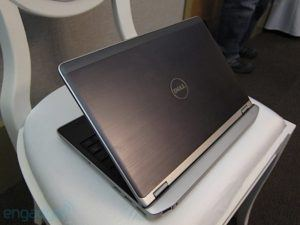 ban-laptop-dell-latitude-e6430-core-i5-ram-ddr3-hdd-o-cung-gia-re-quan 39