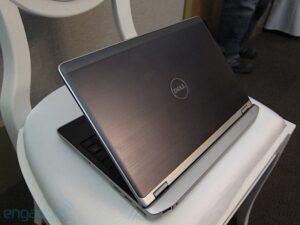 ban-laptop-dell-latitude-e6430-core-i5-ram-ddr3-hdd-o-cung-gia-re-quan 39