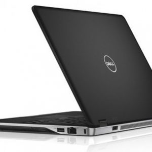 ban-laptop-dell-latitude-e6430u-core-i5-ram-ddr3-hdd-o-cung-gia-re-quan 4