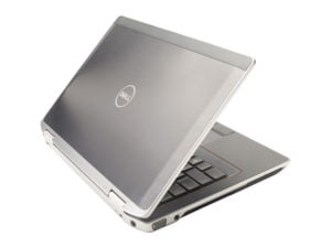 ban-laptop-dell-latitude-e6440-core-i5-ram-ddr3-hdd-o-cung-gia-re-quan 14