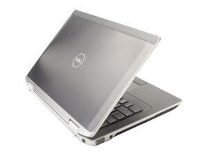 ban-laptop-dell-latitude-e6440-core-i5-ram-ddr3-hdd-o-cung-gia-re-quan 14
