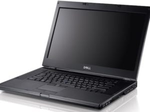 ban-laptop-dell-latitude-e6500-core-i5-ram-ddr3-hdd-o-cung-gia-re-quan 16