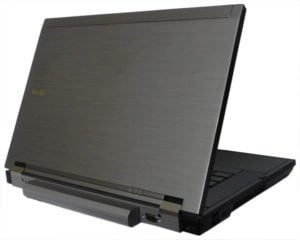 ban-laptop-dell-latitude-e6510-core-i5-ram-ddr3-hdd-o-cung-gia-re-quan 8