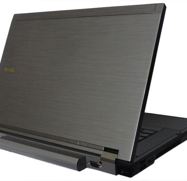 ban-laptop-dell-latitude-e6510-core-i5-ram-ddr3-hdd-o-cung-gia-re-quan 8