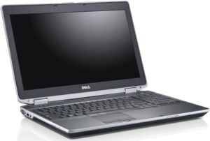 ban-laptop-dell-latitude-e6530-core-i5-ram-ddr3-hdd-o-cung-gia-re-quan 14