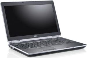 ban-laptop-dell-latitude-e6530-core-i5-ram-ddr3-hdd-o-cung-gia-re-quan 14