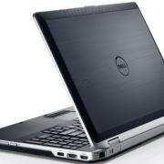 ban-laptop-dell-latitude-e6530-core-i5-ram-ddr3-hdd-o-cung-gia-re-quan 4