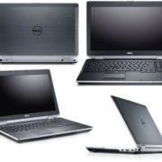 ban-laptop-dell-latitude-e6530-core-i5-ram-ddr3-hdd-o-cung-gia-re-quan 5