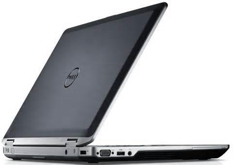 ban-laptop-dell-latitude-e6530-core-i5-ram-ddr3-hdd-o-cung-gia-re-quan 8