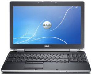 ban-laptop-dell-latitude-e6540-core-i5-ram-ddr3-hdd-o-cung-gia-re-quan 16