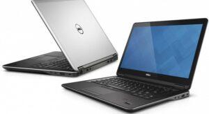 ban-laptop-dell-latitude-e7240-core-i5-ram-ddr3-hdd-o-cung-gia-re-quan 3
