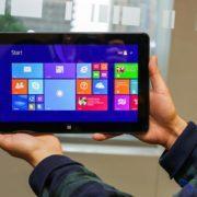 ban-laptop-dell-venue-11-pro-core-i5-ram-ddr3-hdd-o-cung-gia-re-quan 1
