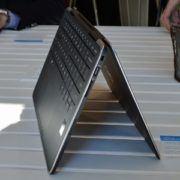 ban-laptop-dell-venue-11-pro-core-i5-ram-ddr3-hdd-o-cung-gia-re-quan 4